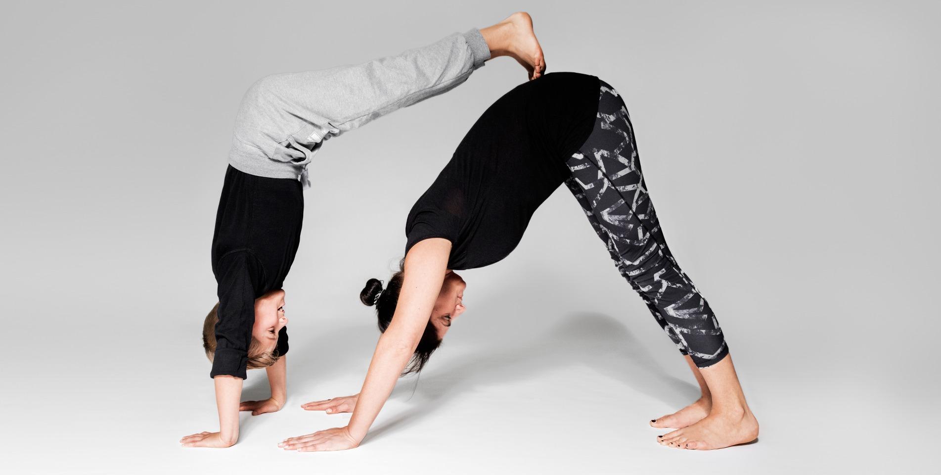 Yoga Fit Koblenz
